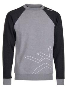Sweatshirt | CHOPAR Print | Herre