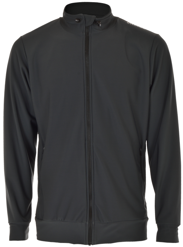 Igneus Full Zip Sweatshirt - Men - Team