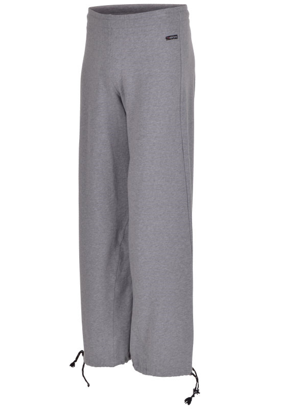 Sweat pants no. 1615