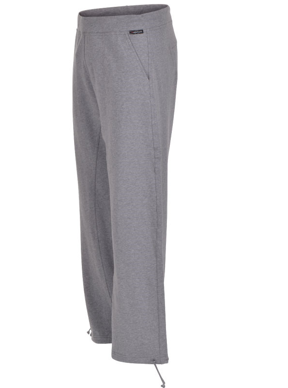 Sweatpants no. 1630