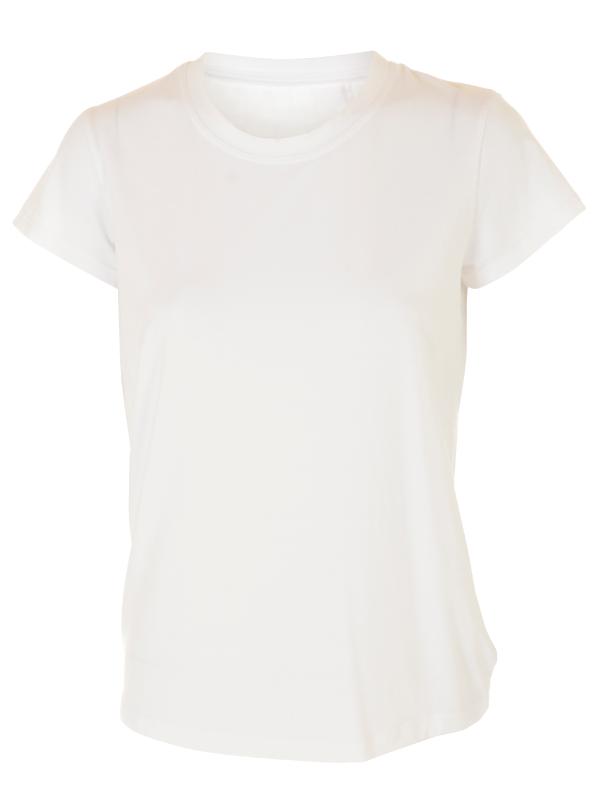 T-paita 16-204000-100