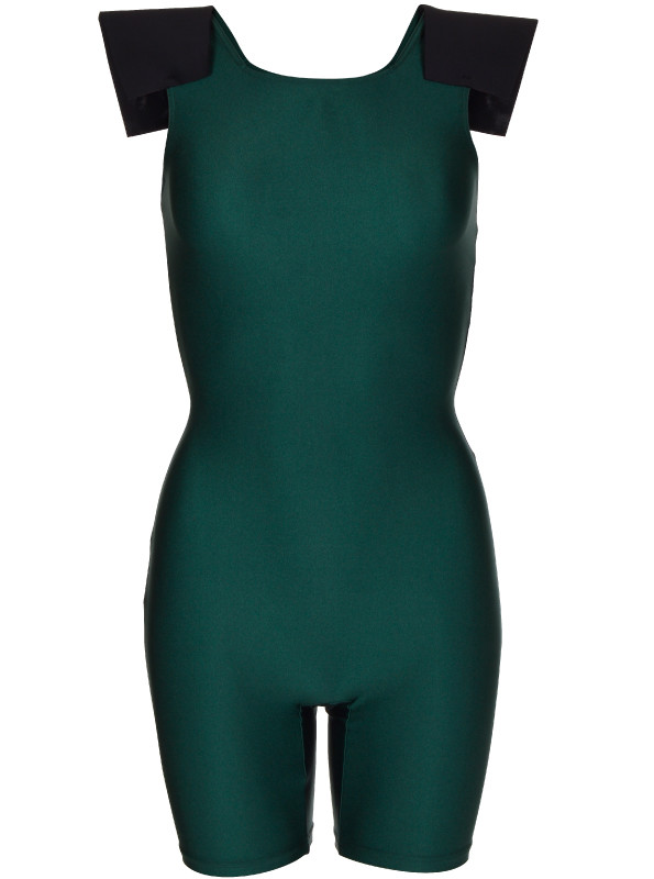 Catsuit no. 16-500200-200