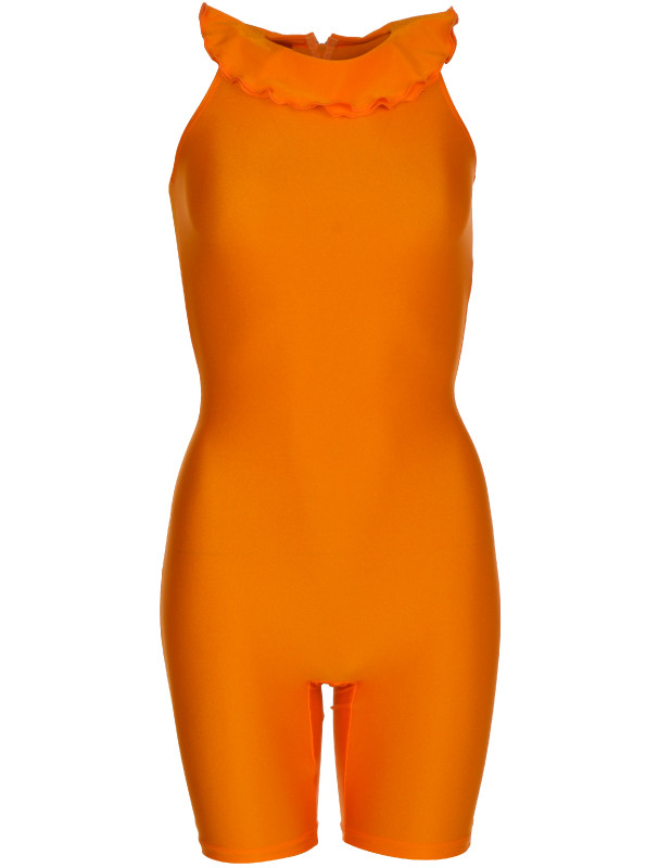 Catsuit no. 16-500400-100