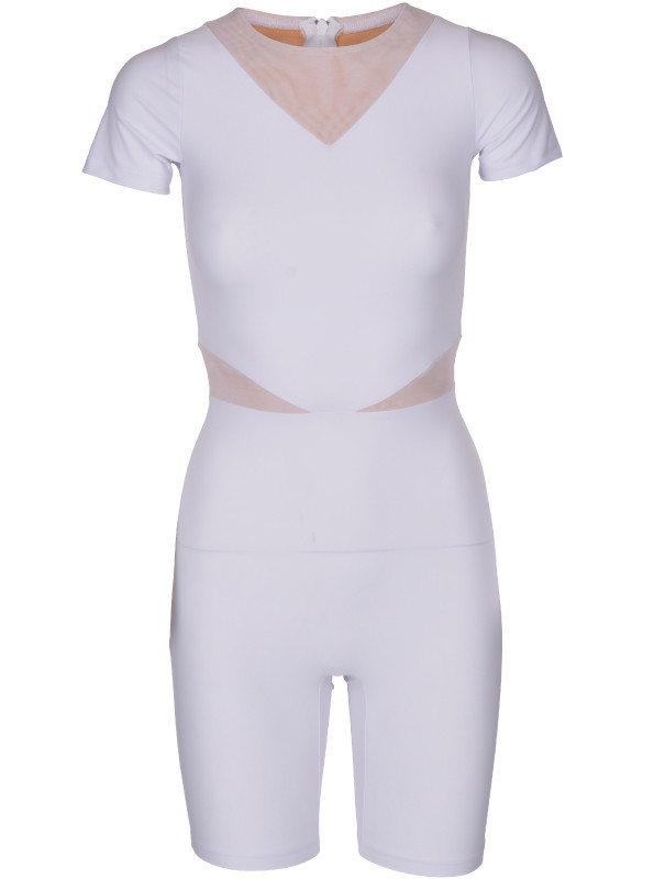 Catsuit no. 16-501000-300