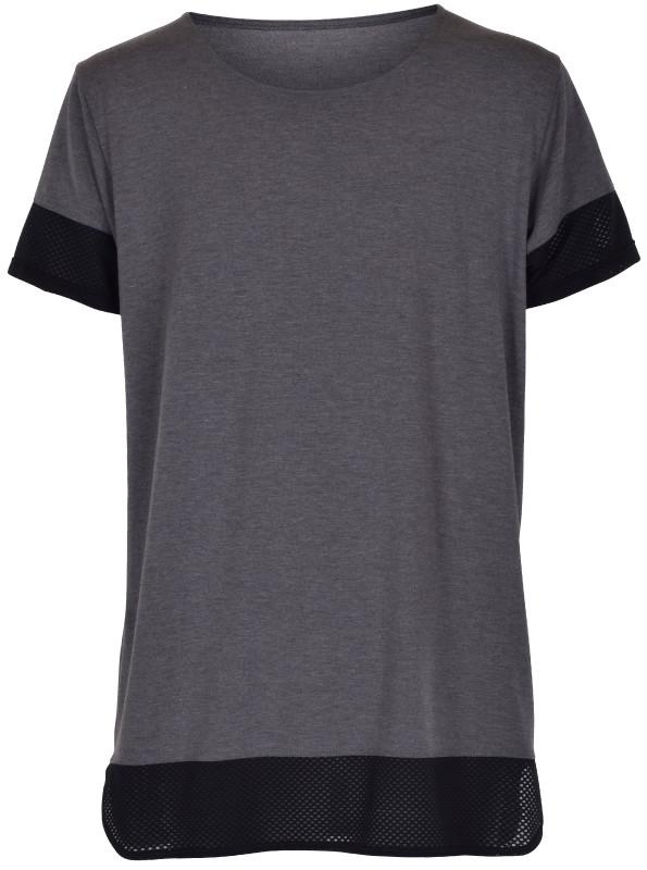 T-shirt 16-600100-200