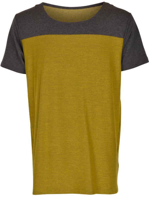 T-shirt 16-600200-200