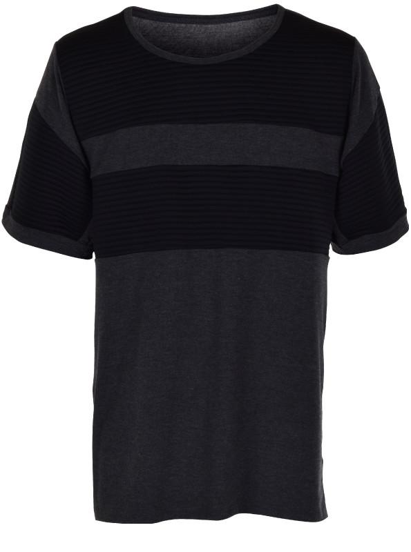 T-shirt 16-600300-200