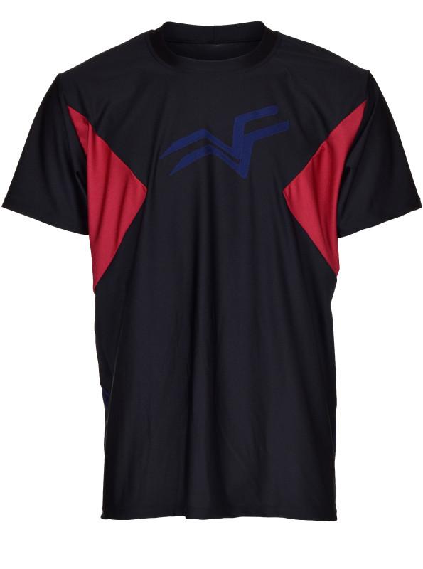 T-shirt 16-600700-300