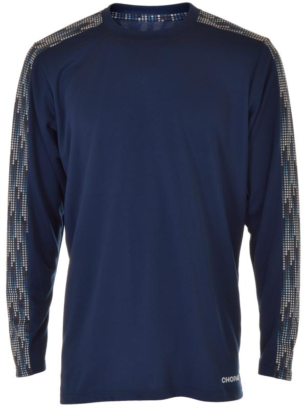 Libra LS T-skjorte - Men
