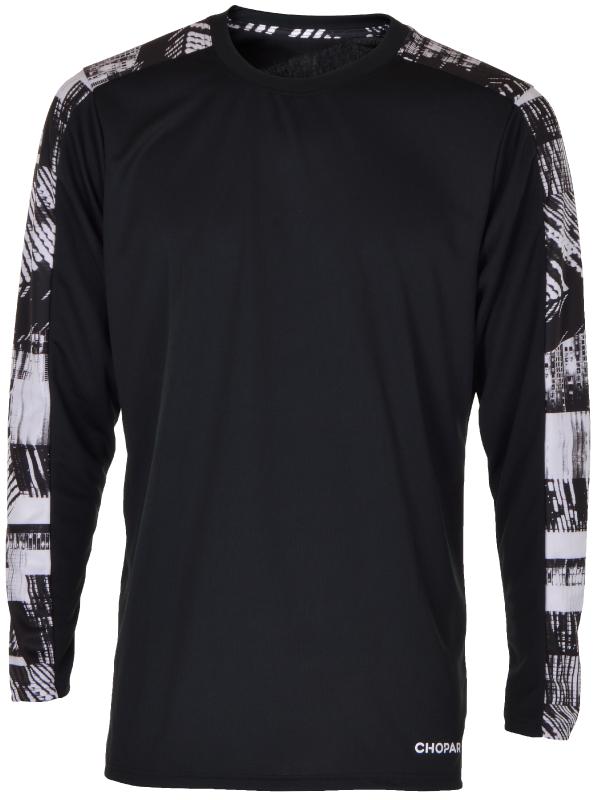 Coolmax t-skjorte no. 16-650300-200 - Herre