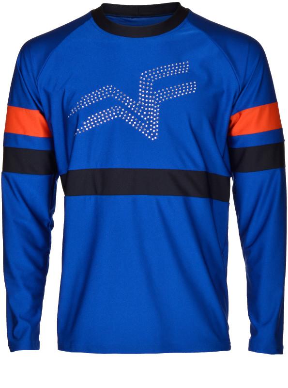 T-skjorte no. 16-650600-300