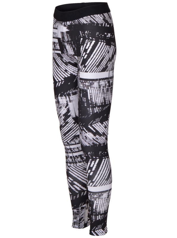 Leggings no. 16-700200-100 Print