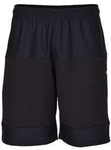 Lux shorts no. 16-700400-200