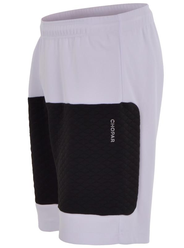 Shorts 16-700400-200