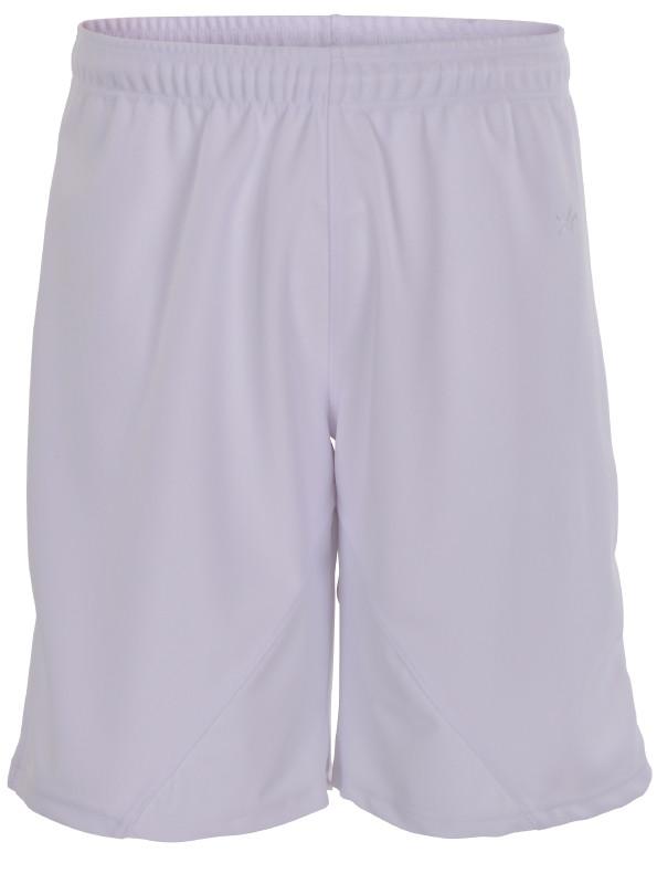 Shorts no. 16-700600-200
