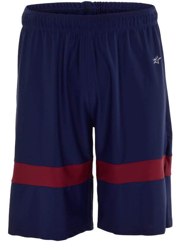 Shorts no. 16-700700-200