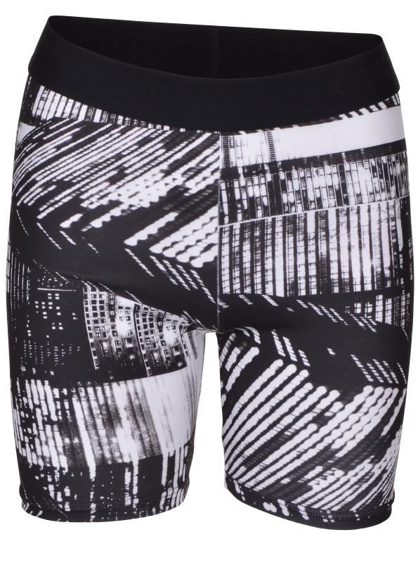 Shorts 16-700800-100 Print 1038-9900