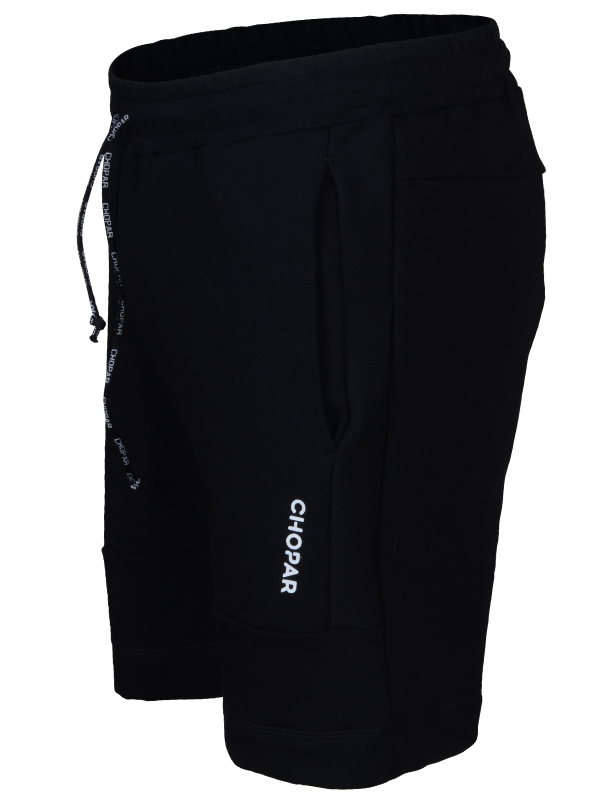 Sweat shorts no. 16-700900-200w