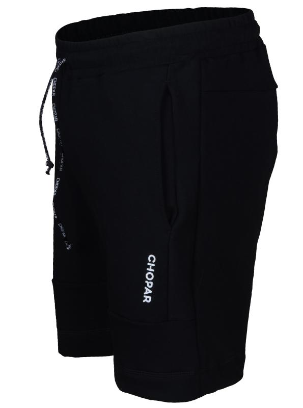Shorts 16-700900-200 w
