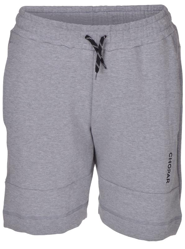 Shorts 16-700900-200