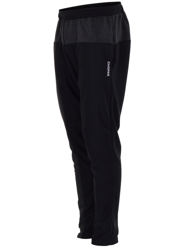 Sweatpants 16-701100-200