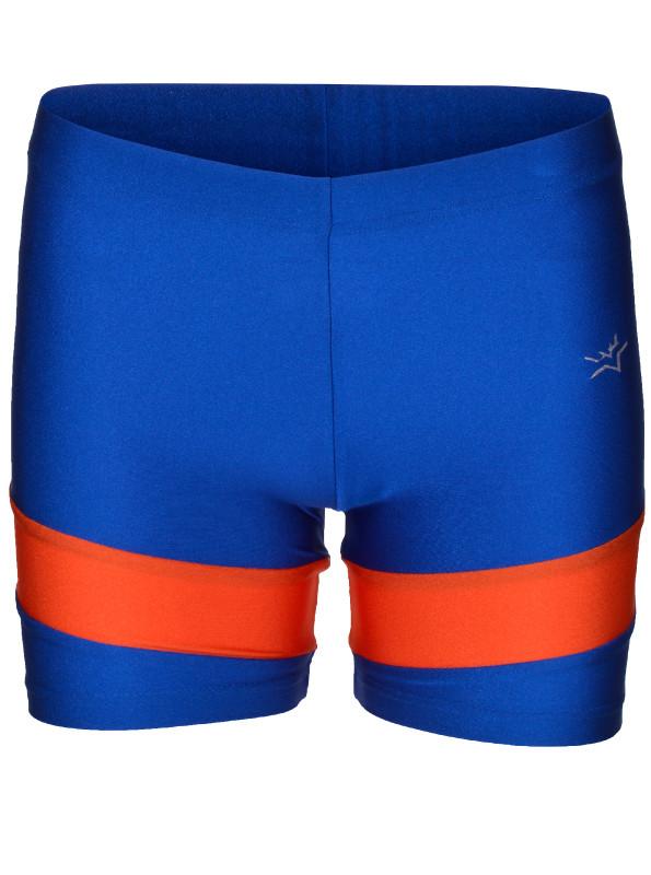 Shorts no. 16-701600-200