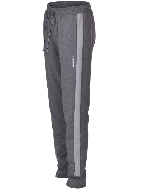 Nox sweatpants no. 16-702000-200