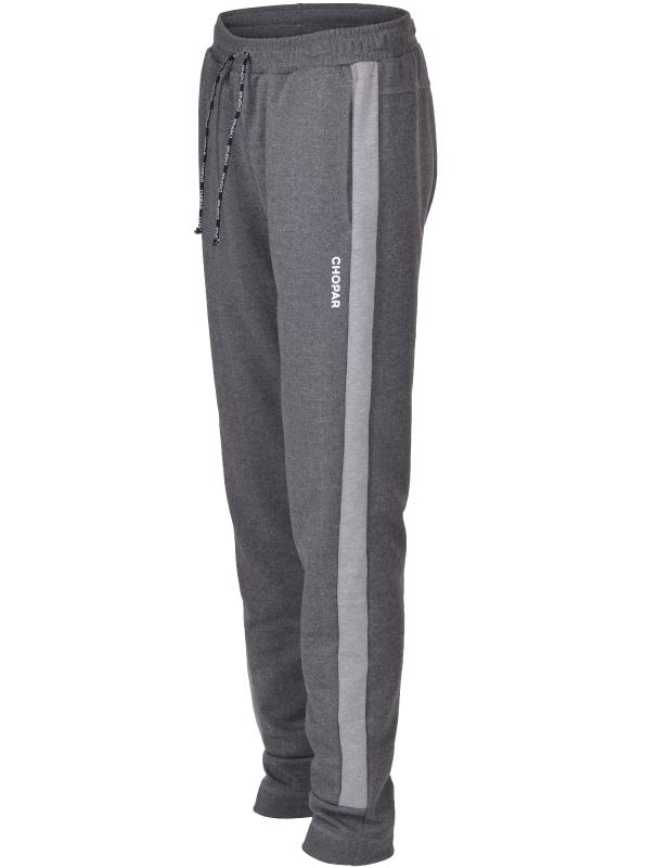 Pants 16-702000-200