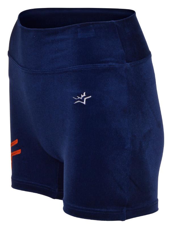 Hotpants 16-702100-200