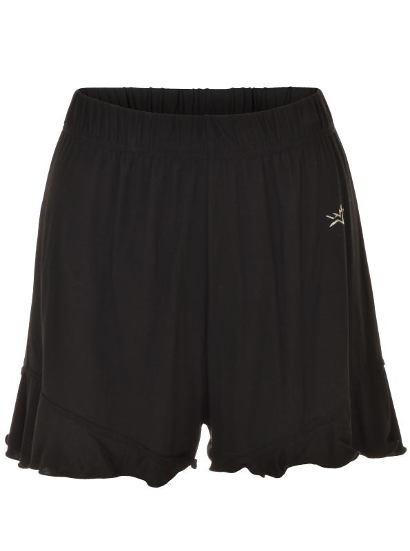 Shorts no. 16-703102-100