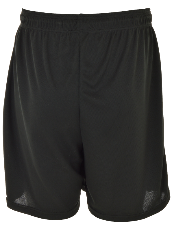 Coolmax shorts no. 16-703200-100