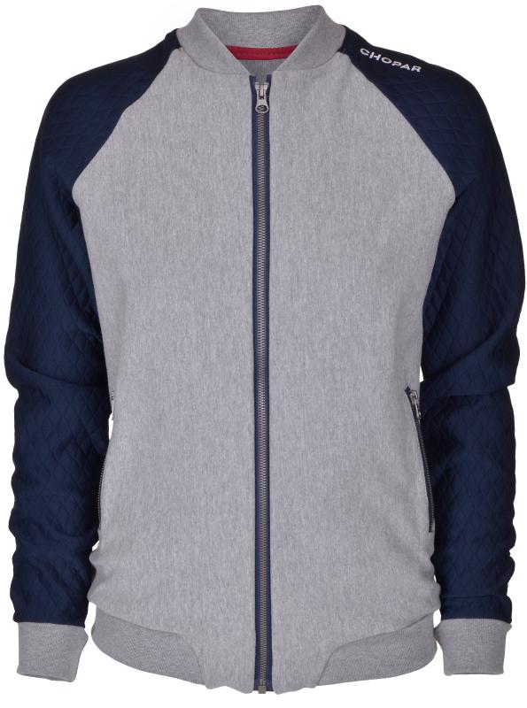 Sweatshirt 16-800000-400