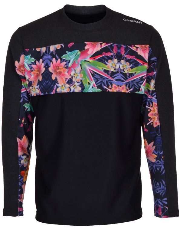 Sweatshirt 16-800800-300