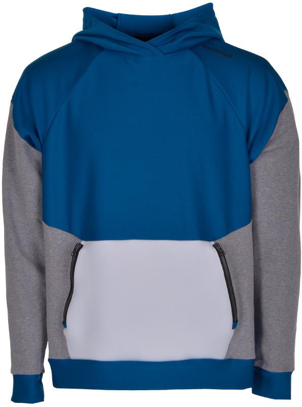 Sweatshirt 16-801000-400