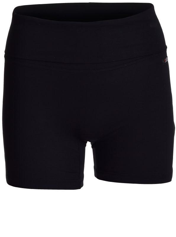 Hotpants | Foldbar talje