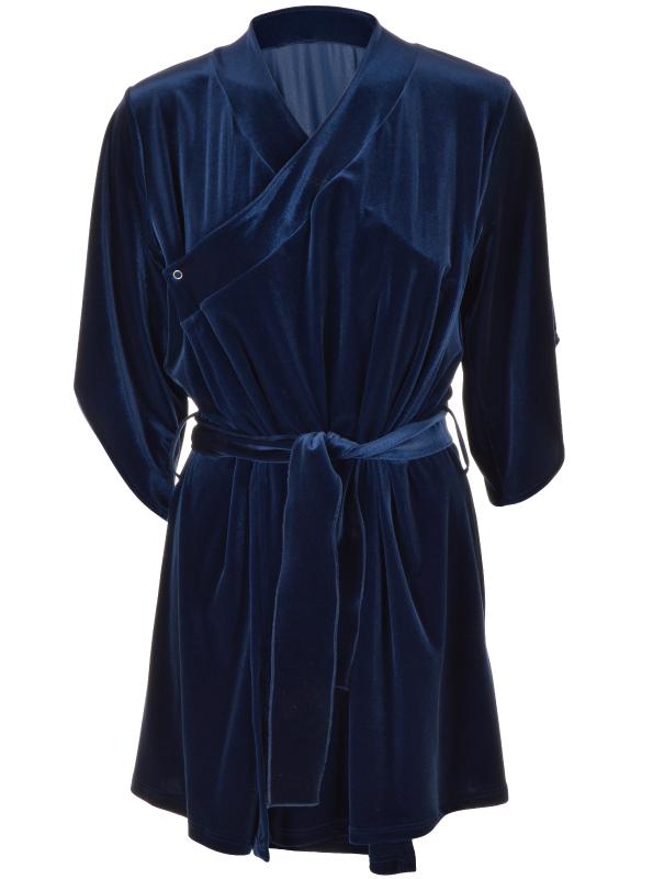 Kimono 17-200900-100