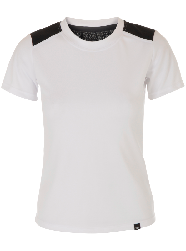 Norma T-shirt - Women - Team