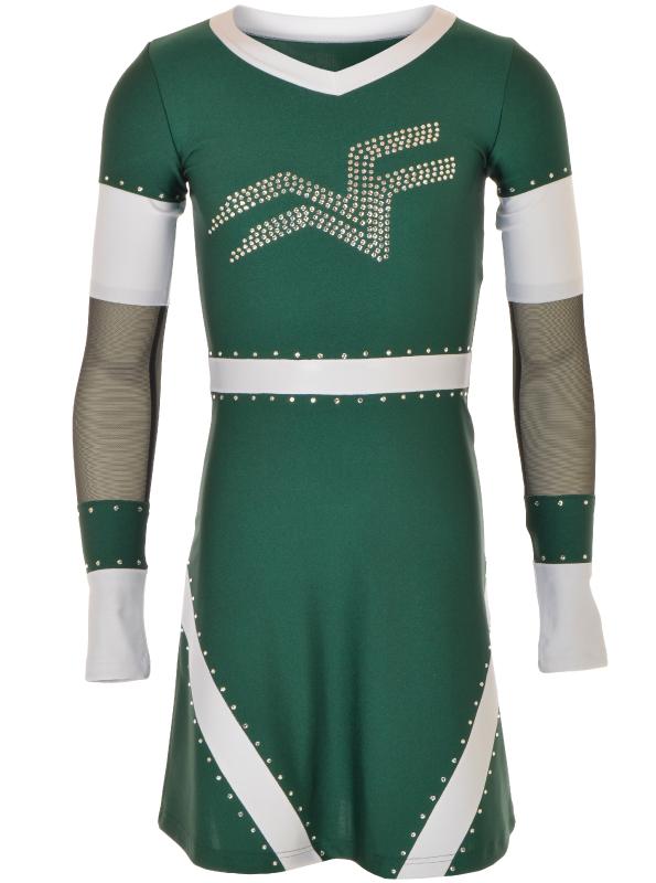 Dress no. 17-402500-300