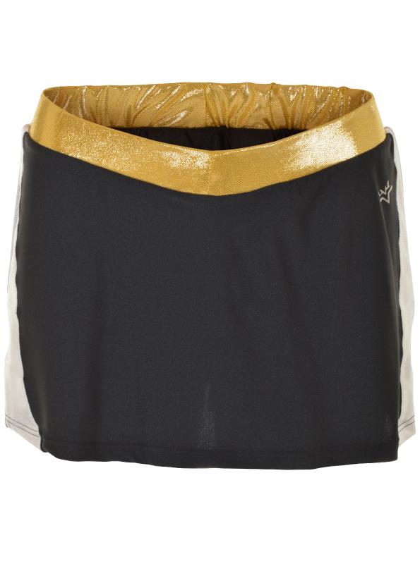 Skirt no. 17-403000-300