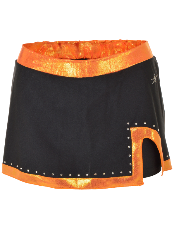 Skirt no. 17-403100-200