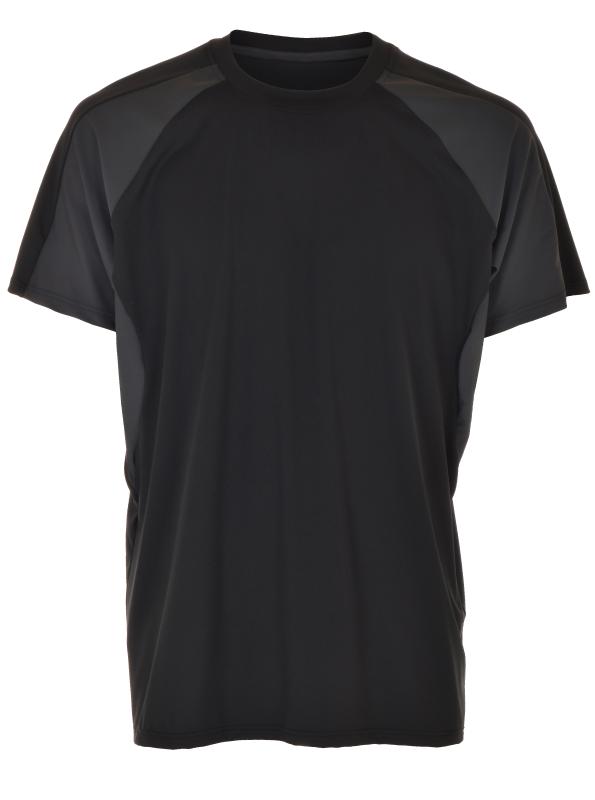 T-shirt no. 17-600000-200