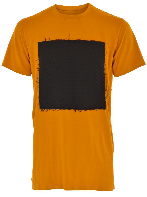 T-shirt no. 17-600400-200