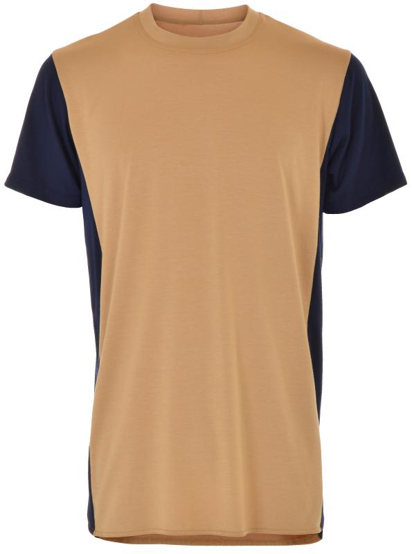 T-shirt no.: 17-600500-200