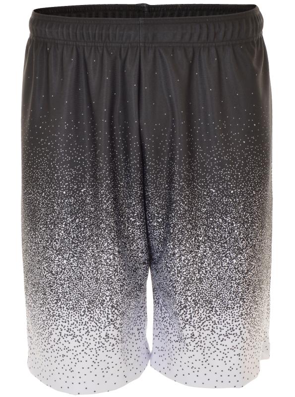 Shorts no. 17-700500-100