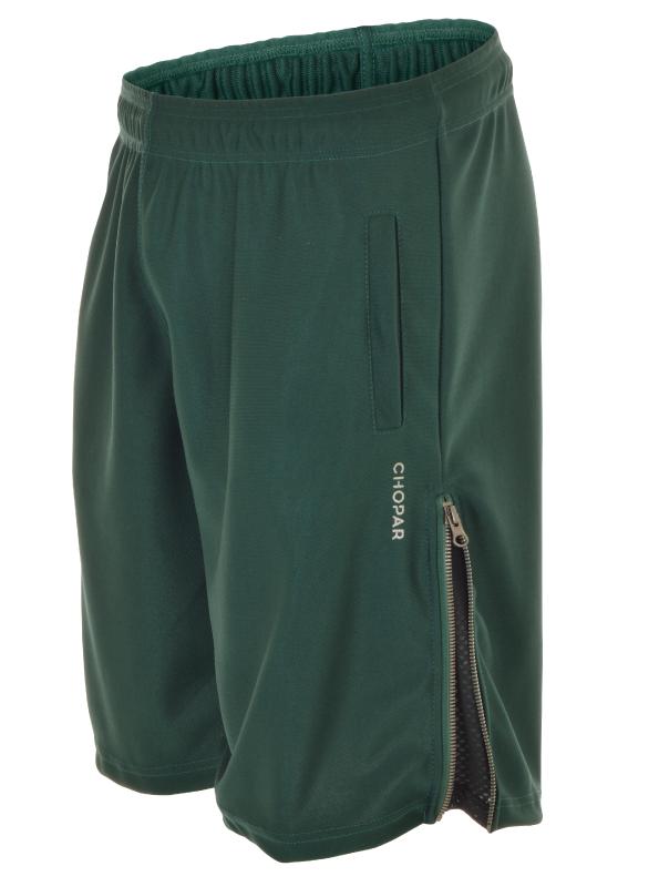 Shorts no. 17-700600-200