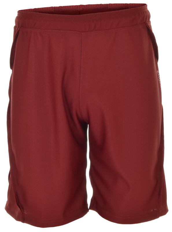 Shorts no. 17-700700-100