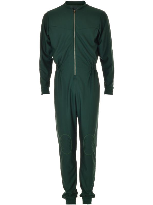 Jumpsuit no. 17-700800-100