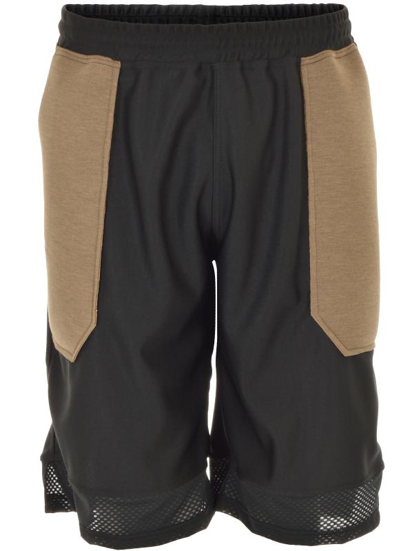 Shorts no.: 17-701500-300