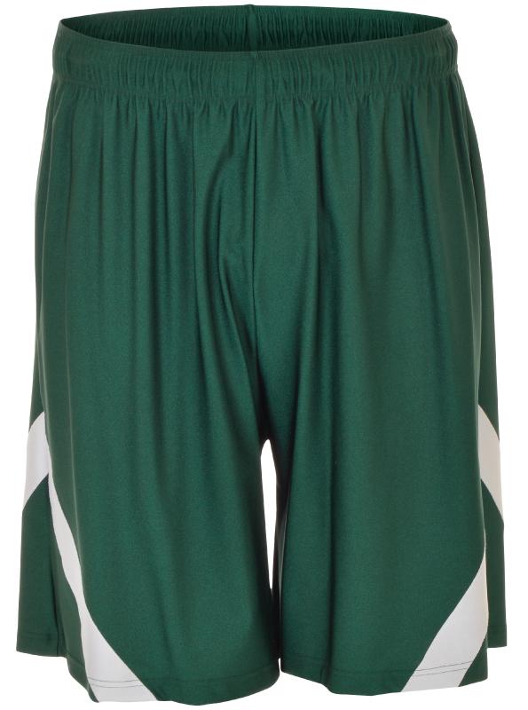Shorts no. 17-702600-200