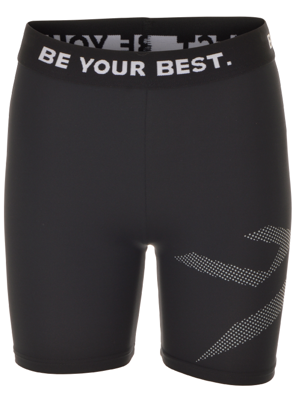 Phoenix Shorts - Women - Team